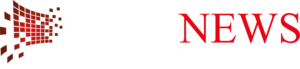 Brandnews